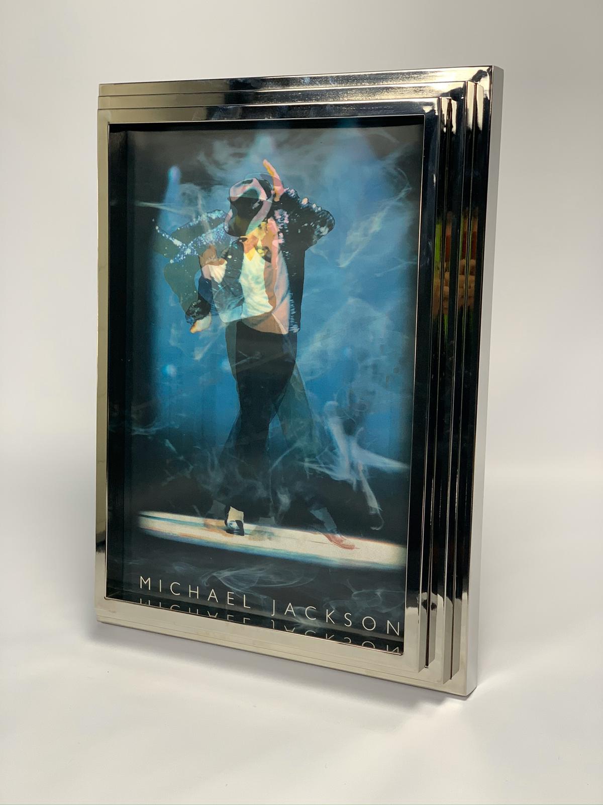Tripple MJ